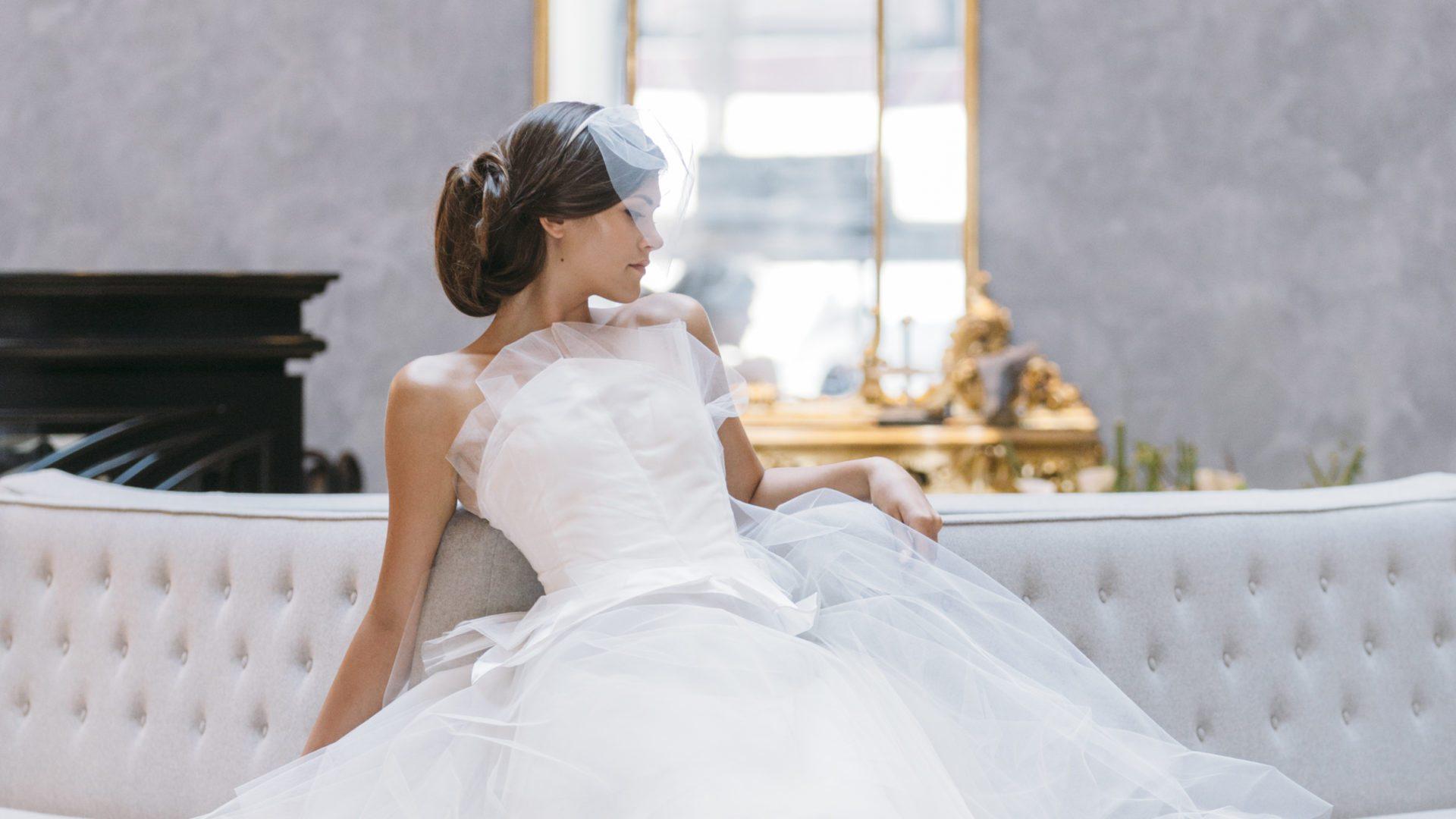 Beste 1920 Thema Hochzeit Ideen Bilder - Brautkleider Ideen ...