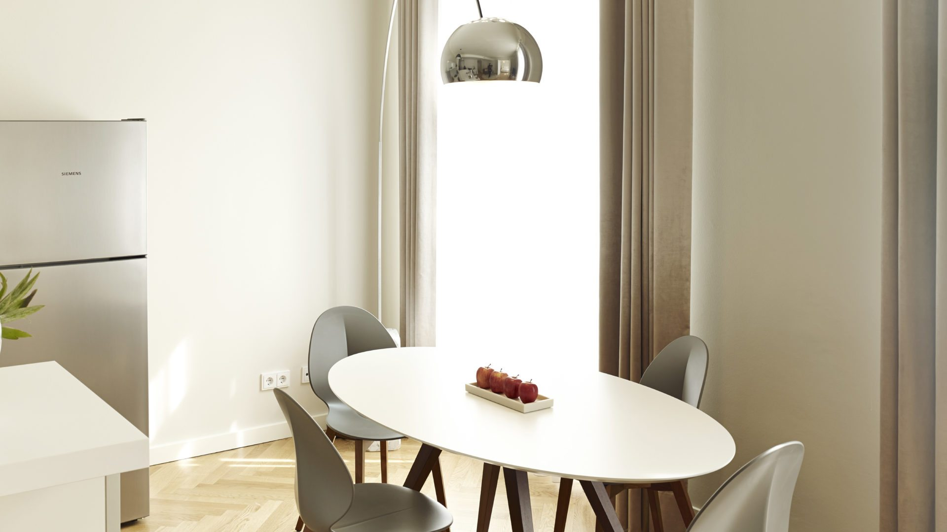 Hotel Sans Souci Wien – Longstay Appartements