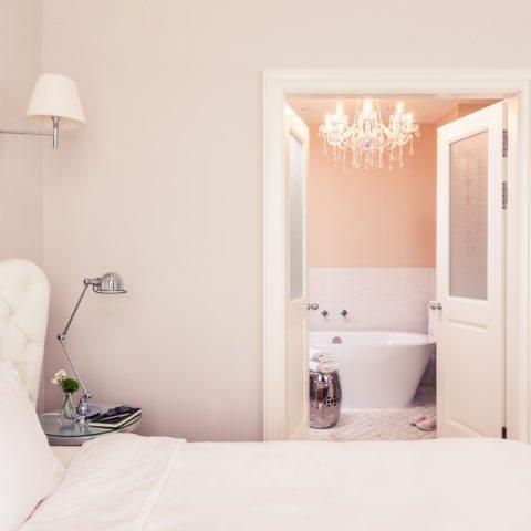 Hotel Sans Souci Vienna- Junior Suite