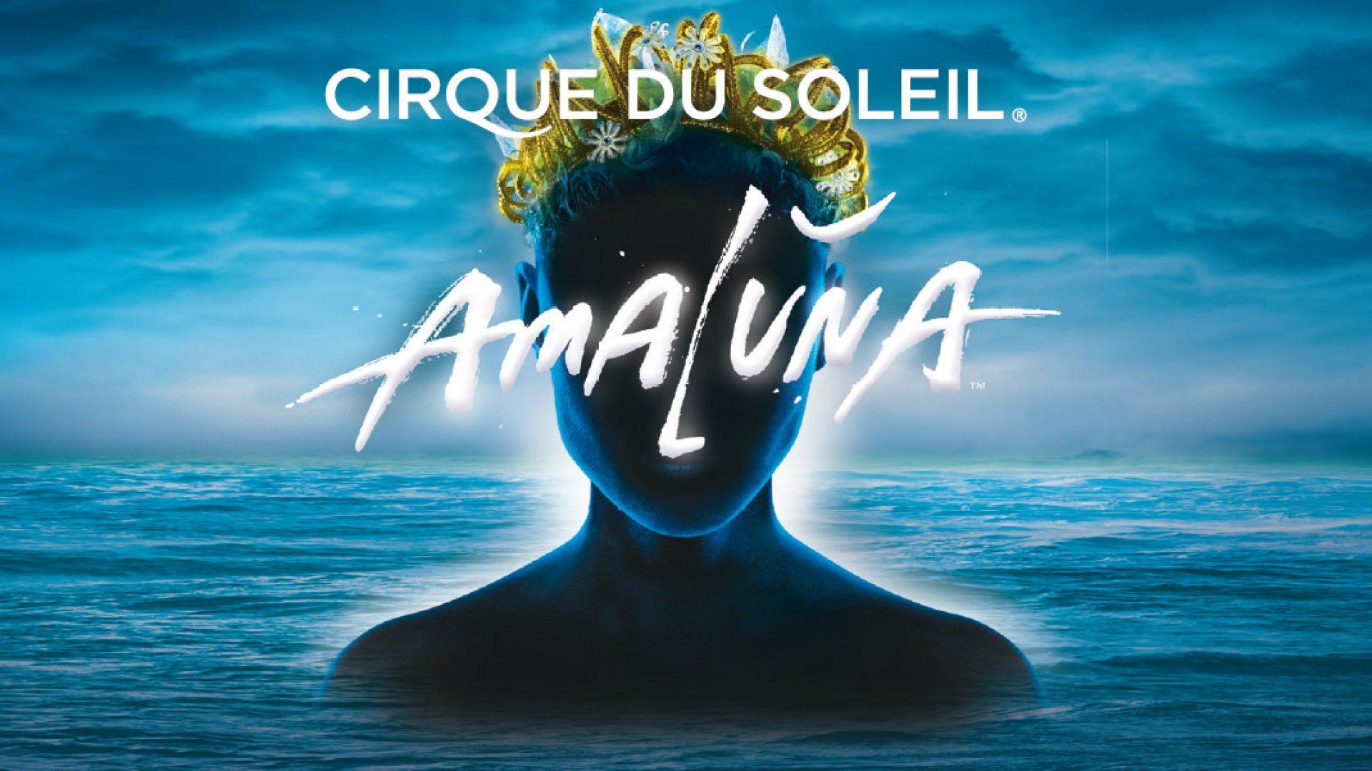 cirque du soleil oetickets