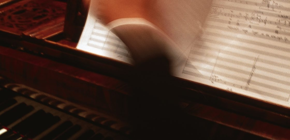Sans Socui Wien Konzert ©WienTourismus Robert Osmark Im Konzert