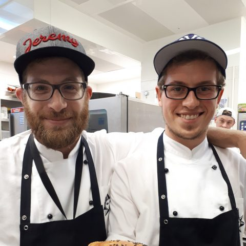 Veranda_Wien_Sans Souci_Modern Austrian_Burger