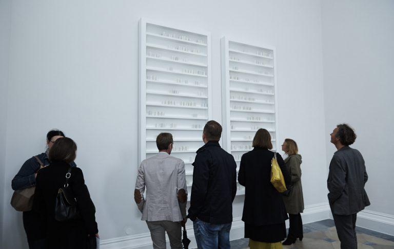 Kunstsalon Sans Souci Wien