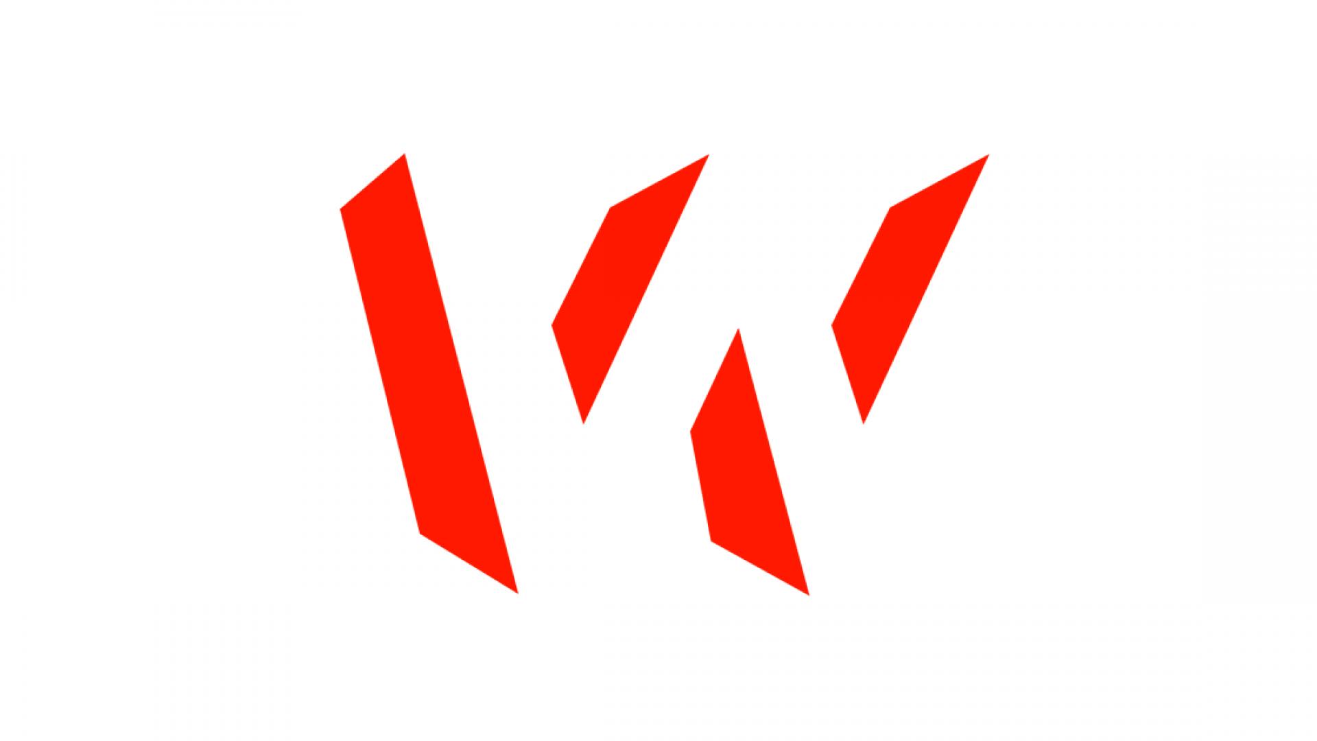 wiener festwochen logo kunstsalon Sans Souci Vienna