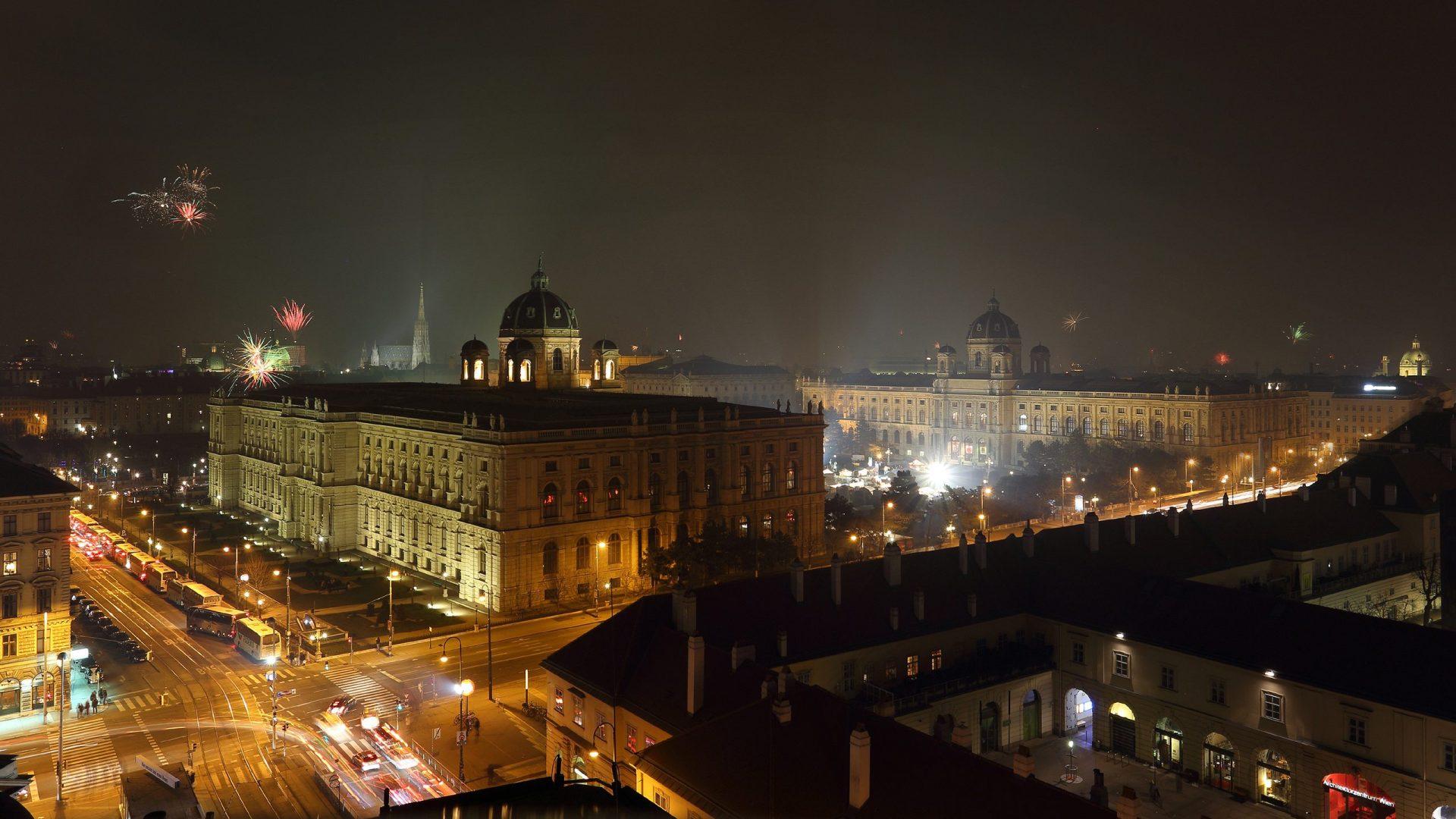 Hotel Wien Sans Souci