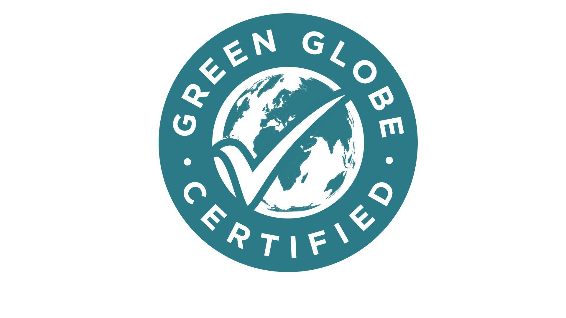 Sans Souci Wien-Green Globe certified-WEB