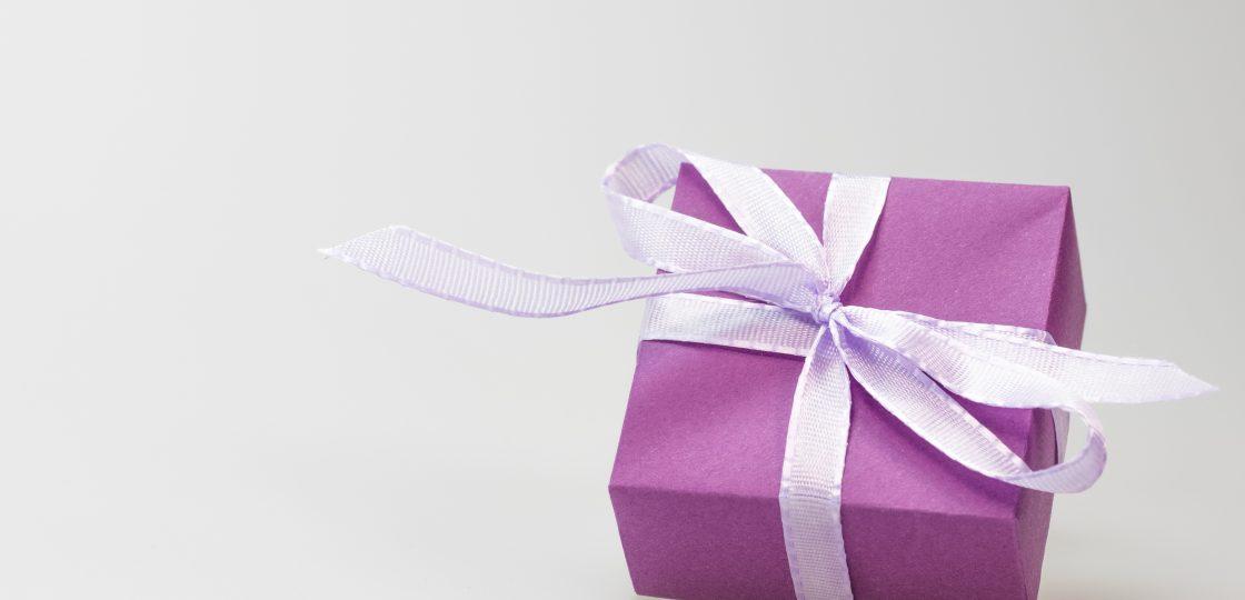 Sans Souci Wien Gutscheinshop Geschenk