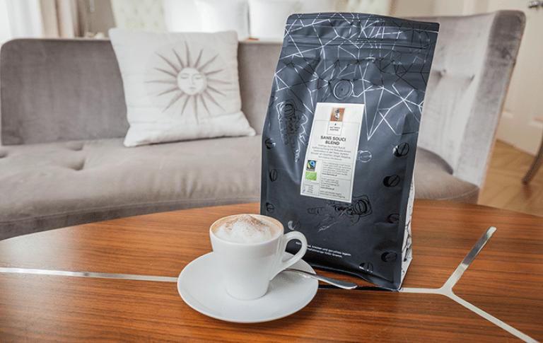 Sans Souci Wien-WEB-green globe-Kaffee Sans Souci blend_c_Stefan Gergely