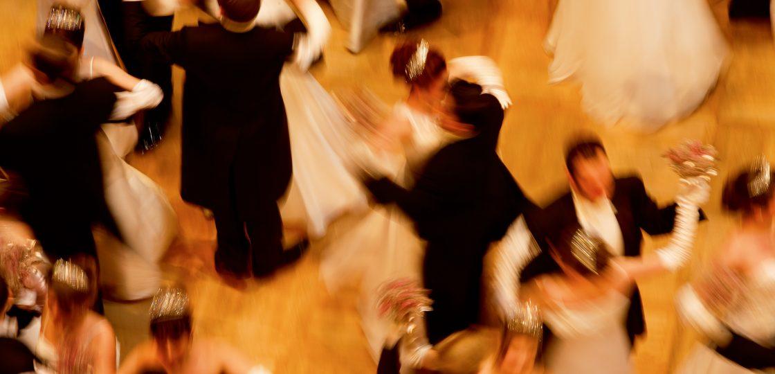 WienTourismus Peter Rigaud Couture Vivienne Westwood Vienna Wiener Opernball