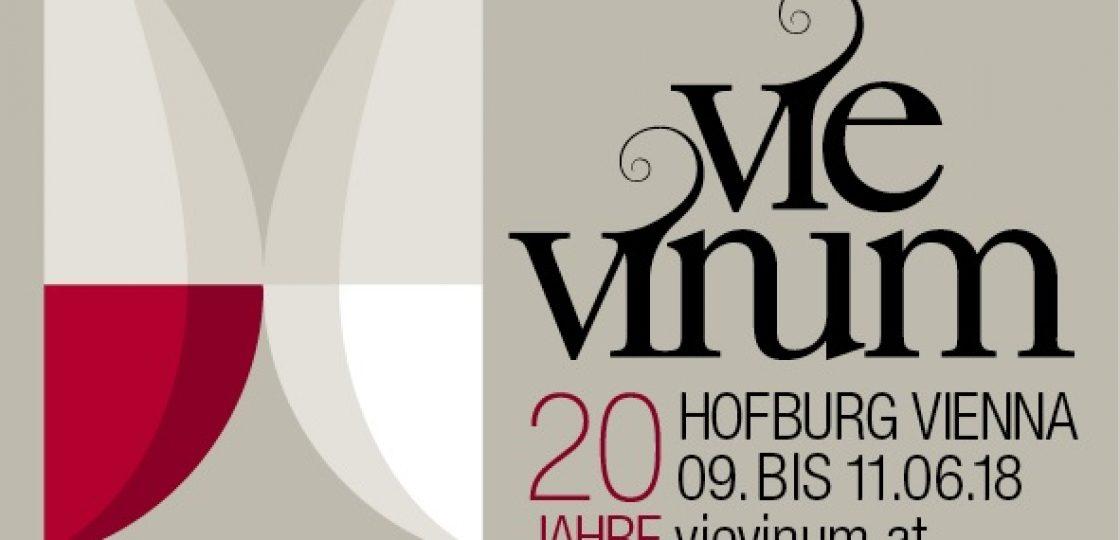 Sans Souci Wien VieVinum MAC Hoffmann & Co. GmbH 2017