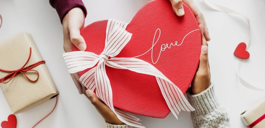 valentinstag-pexels-photo-1803920