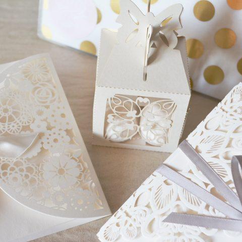 Hochzeit in Wien Sans Souci Einladungen.jpg