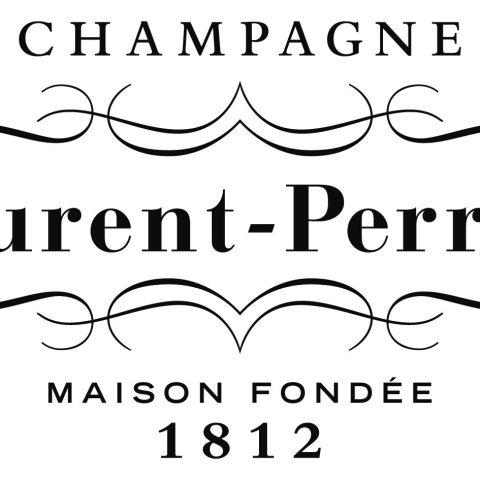 Laurent Perrier Sommer Lounge Sans Souci wien