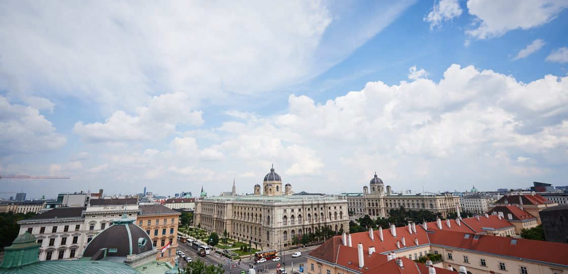 Plenitudes Tasting with Richard Geoffroy Sans Souci Wien Rooftopapartment -c- Gerry Mayer-Rohrmoser(2)