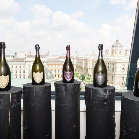 Plenitudes Tasting with Richard Geoffroy Sans Souci Wien Rooftopapartment -c- Gerry Mayer-Rohrmoser(5)