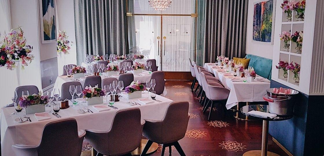 Event Restaurant Veranda Sans Souci Wien WEB -c- Kessler
