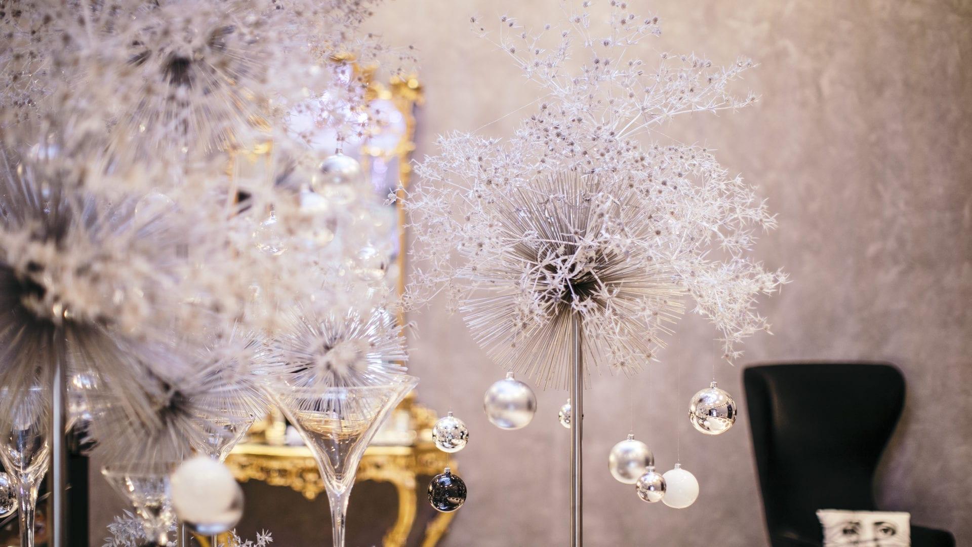 Weihnachten im Sans Souci Wien-c-Lukas Lorenz (2)