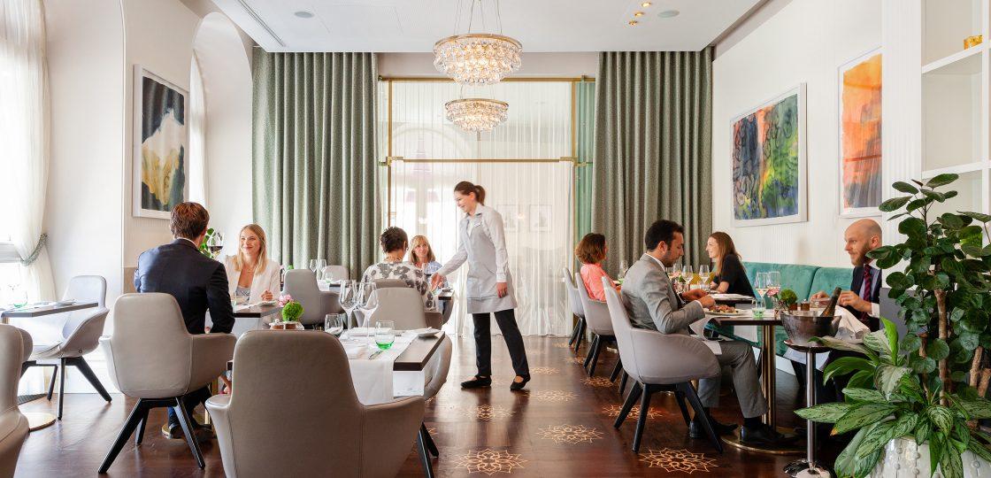 SansSouci_Restaurant Veranda_HIGH_C_Stefan Gergely
