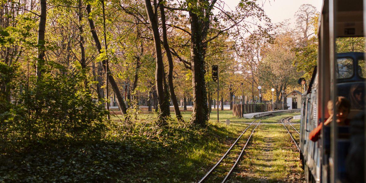 ©WienTourismus Karl Thomas Wienerwald Kahlenberg Erlebnis Wien