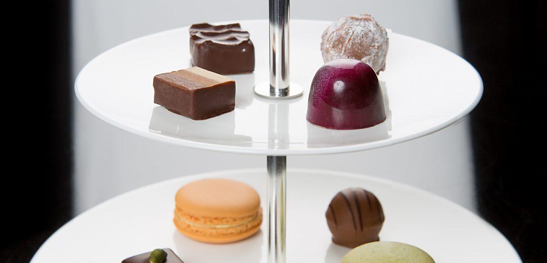 Sweet seduction_Boutique Hotel Sans Souci Wien Package_Hotel Wien Zentrum