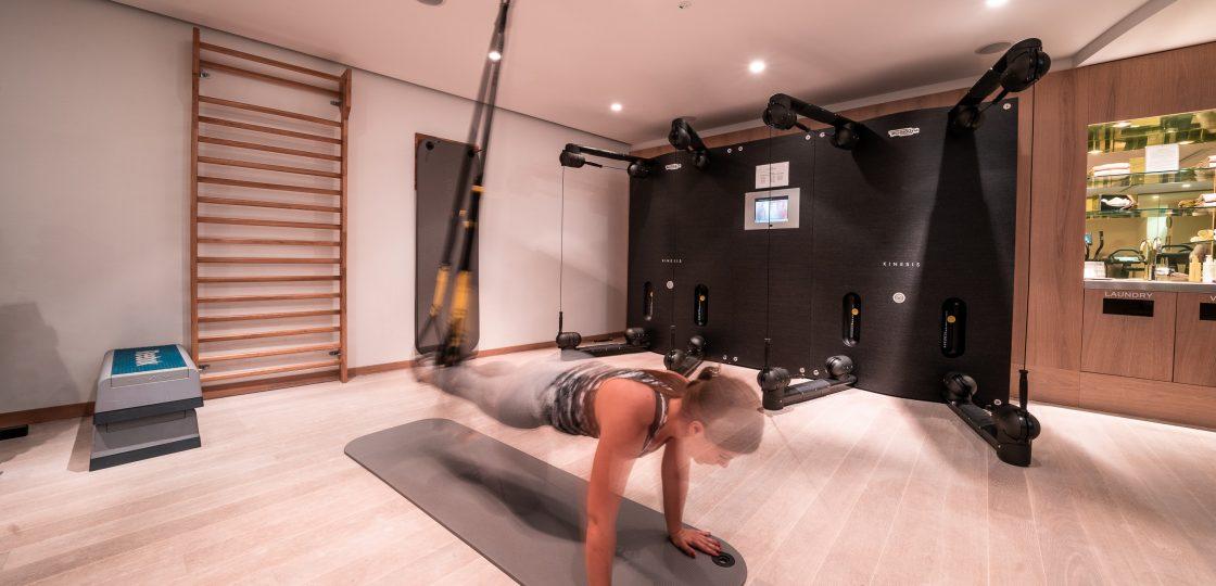 Spa Gym 6_LOW_C_Raphael Berthold_TRX_Fitness_Wien
