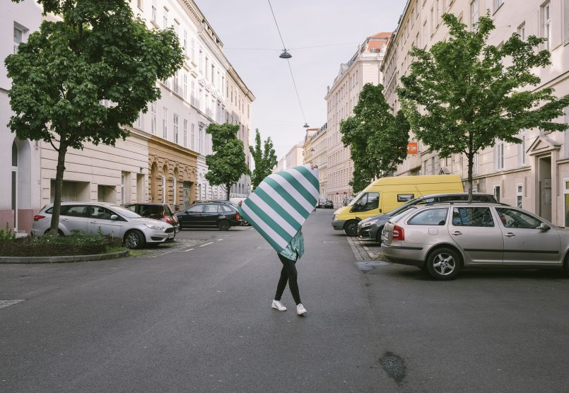 05_Kampagne 2021, Fokusbezirk Brigittenau (Copyright VIENNA DESIGN WEEK-Bueronardin-Niko Havranek, Vienna Design Week)_Kunst in Wien
