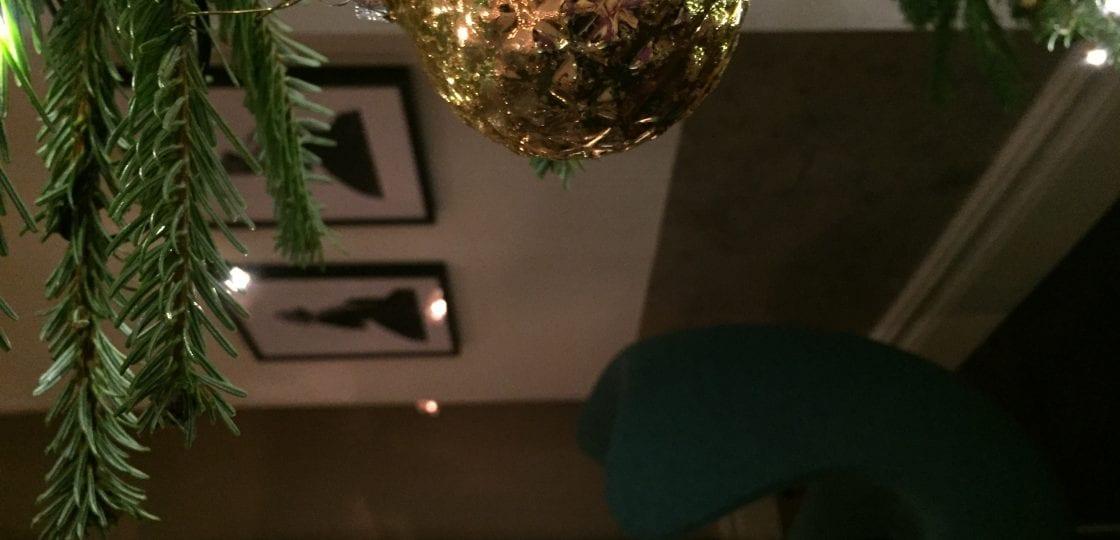 Weihnachten Veranda im Sans Souci Wien_Winter in Wien_Hotel Wien