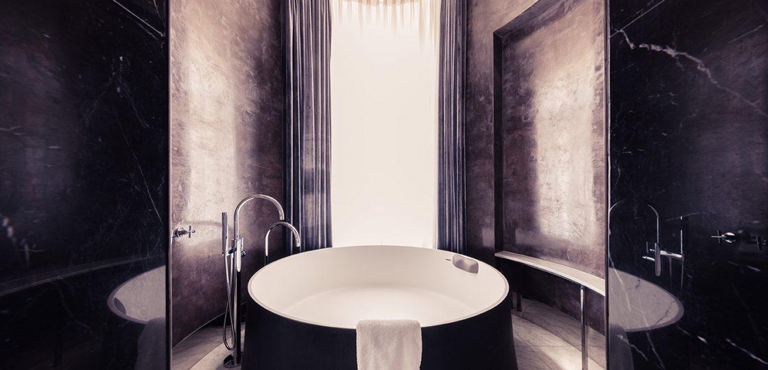 Master Suite Badewanne_LOW_C_stefan gergly