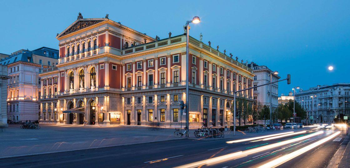 Kulturreise Wien_C_WienTourismusChristian Stemper