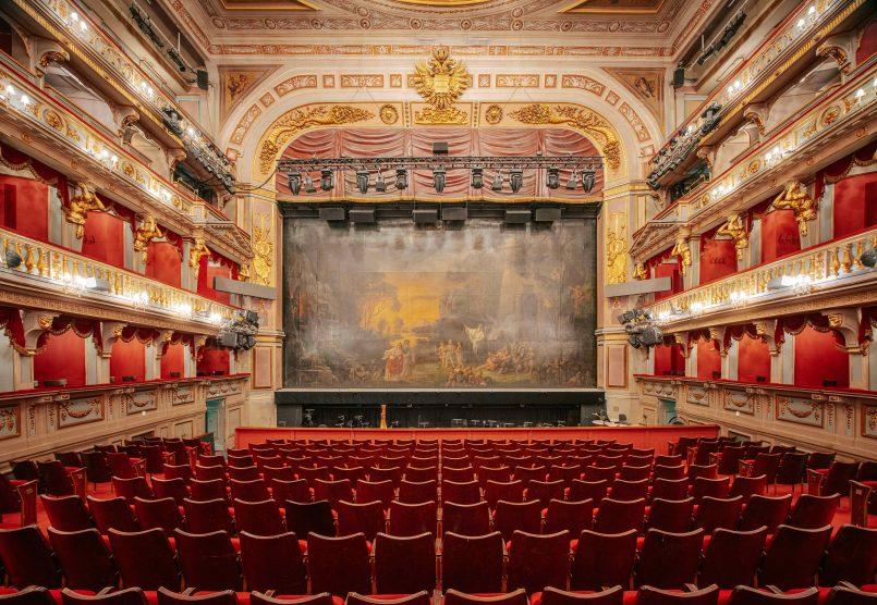 culture trip vienna_C_WienTourismusPaul Bauer