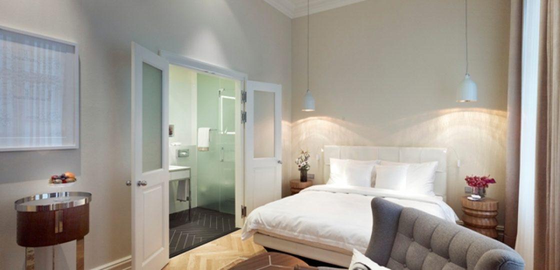 Hotel Wien Angebot_C_Gregor Titze