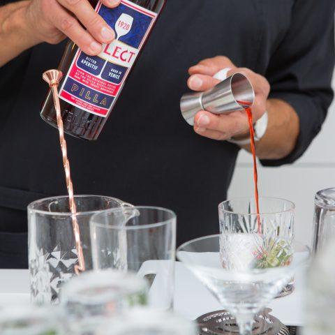 Cocktailkurs _1_LOW_C_www.marekgavlak (18)