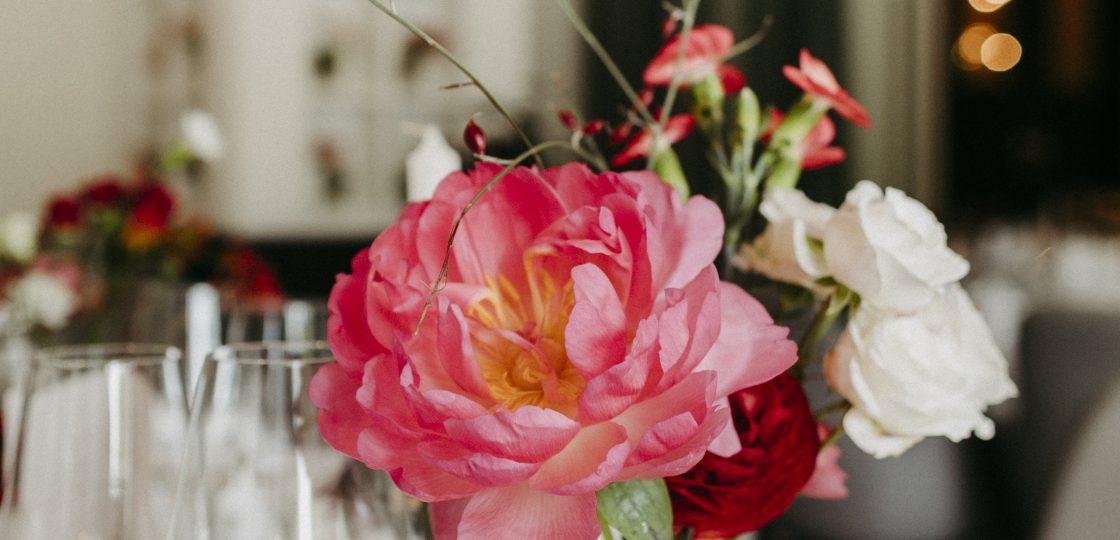 C_Ivory Rose Photography (14)